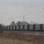 Aggregate, railroad bills to be discussed at Feb. 15 legislative luncheon