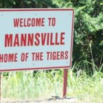 Legality of Mannsville voter ordinance questioned
