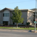 County seeks funding for improved courthouse security