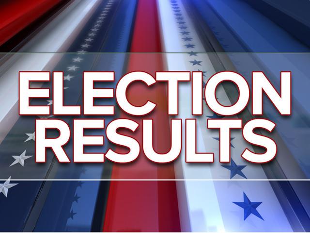 Mill Creek voters approve $1,155,000 school bond