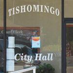 Council names Rowe's successor as city attorney