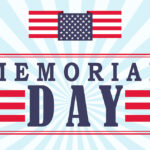 Memorial Day program canceled due to pandemic