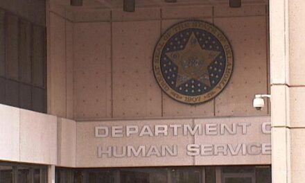 County seeks to save local DHS office