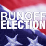 District 2 runoff, Mannsville bond election is Tuesday