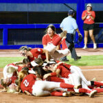 LADY INDIANS ARE BACK-TO-BACK STATE CHAMPS