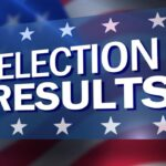 Two municipal races settled with less than 50 percent of vote