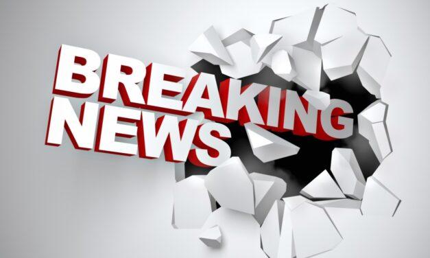 BREAKING NEWS: SHELLEY DUNCAN CASE DISMISSED