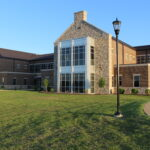 Bill would give MSC control of University Center