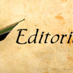 Vote 'Yes' on Tishomingo School Bond Issue