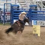 MSC's Team Roping Club Back In The Saddle