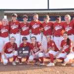 """LADY INDIANS SEEK """"THREEPEAT"""" AS STATE CHAMPS"""
